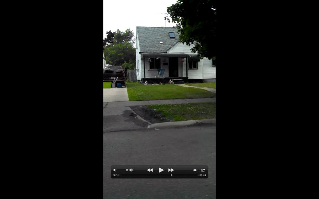Screen Shot 2014-07-21 at 10.04.34 PM
